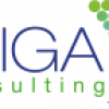 TRIGA Consulting GmbH & Co. KG